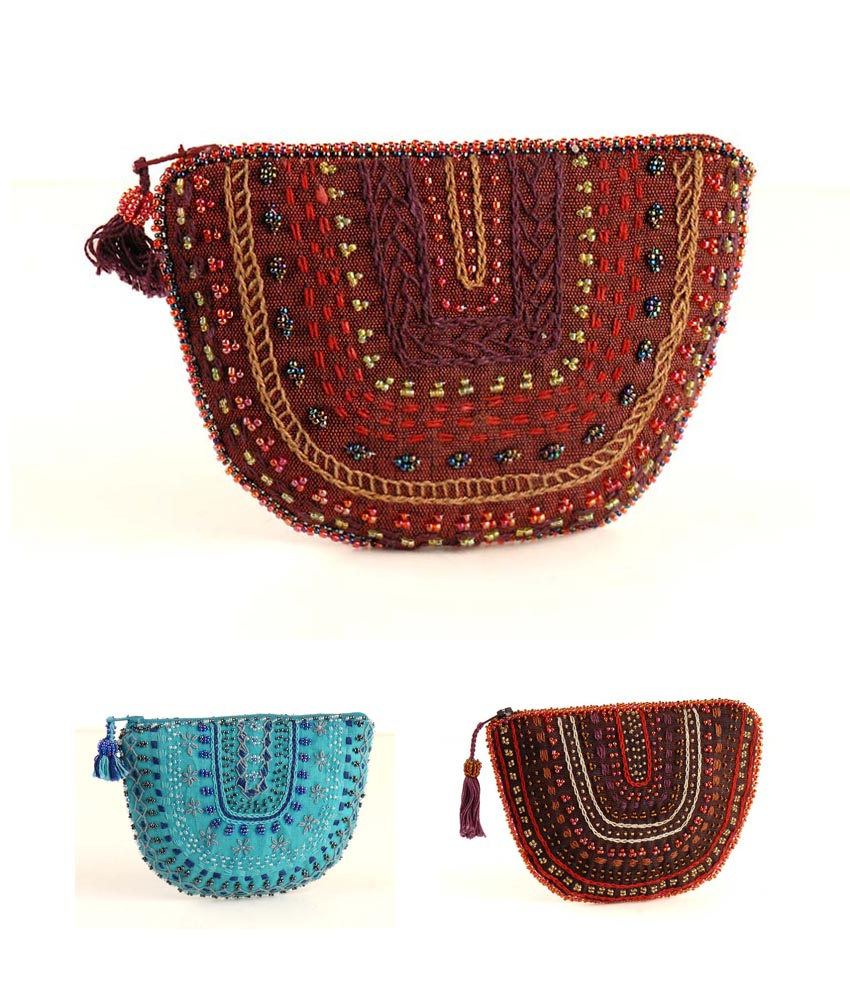 Bags Belts Archives Jozee Boutique Torch Tunik Women Burgundy Maroon L Beaded Saint Catherine Coin Purse Handmade In Egypt And Available At